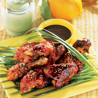 china-five-spice-chicken-xlg