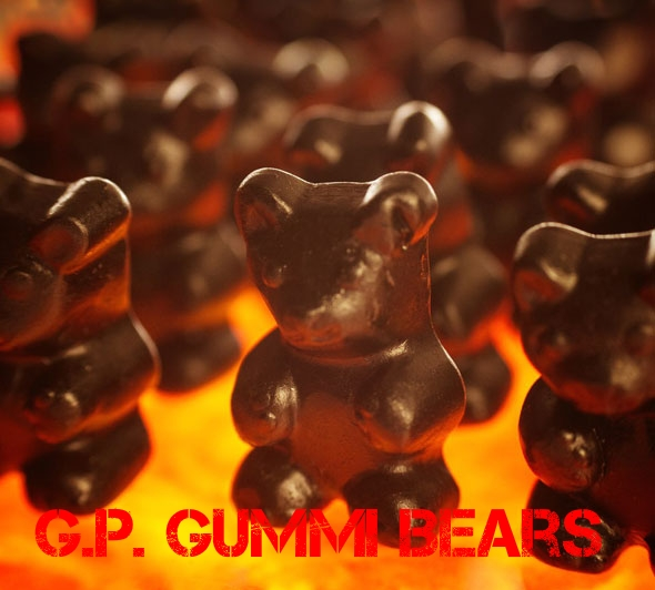 BeFunky_ghost-pepper-gummies-2.jpg