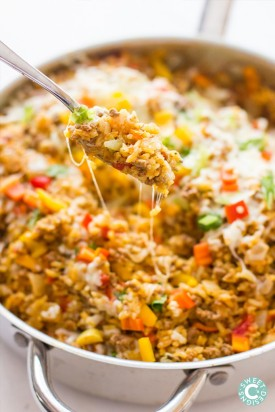 Taco-rice-skillet-the-most-delicious-one-pot-meal-682x1024