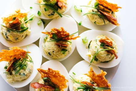 jalapeno-popper-deviled-eggs-13
