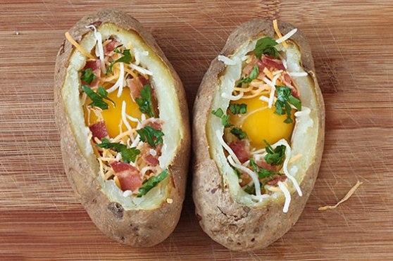 baked-eggs-prep