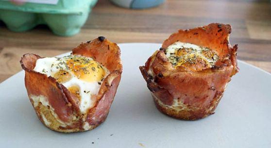 breakfast-cupcakes-10