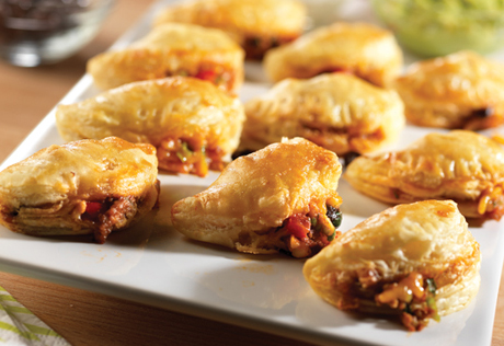 spicy-black-bean-empanadas-large-50009