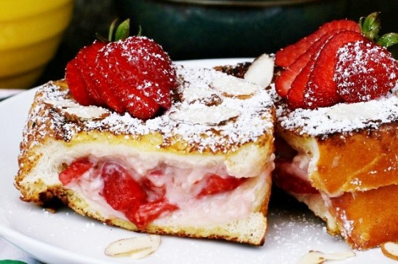 TK-Blog-Stuffed-French-Toast
