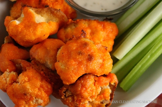 cauliflower-buffalo-bites-3