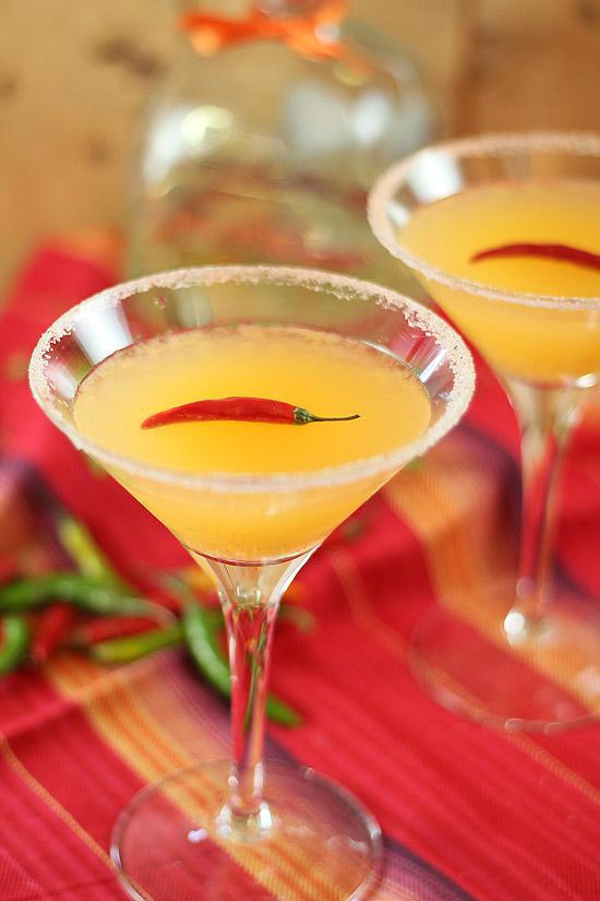 chile-tequila-scenel