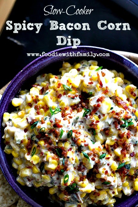 Slow-Cooker-Spicy-Bacon-Corn-Dip-1