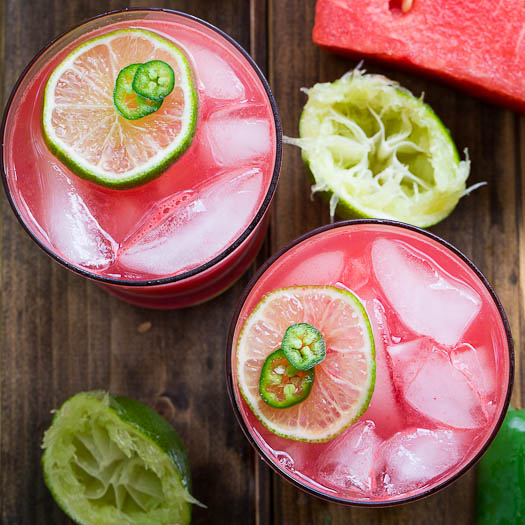 watermelon-margarita-3