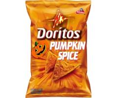30-Best-Pumpkin-Flavored-Items-For-Halloween-017