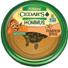 cedars-pumpkin-spice-hummus