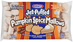 pumpkin-spice-marshmallow