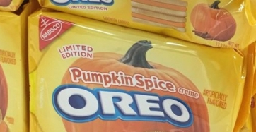 pumpkin-spice-oreos-598x310
